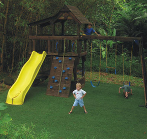 kaneohe preschools nylawn hawaii playground equipment and playground surfacing 577